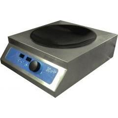 Плита wok цми пи-1н вок