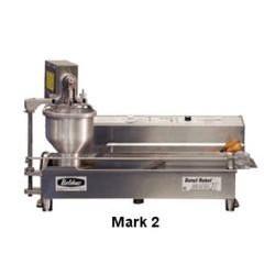 Автомат пончиковый belshaw donut robot mark 2
