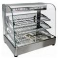 Тепловая витрина gastrorag bv-862e