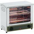 Тостер roller grill bar 2000