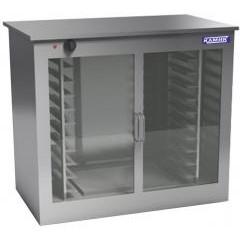 Расстоечный шкаф камик шр 100 у