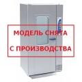 Расстоечный шкаф abat шрт-16