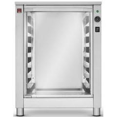 Расстоечный шкаф tecnoeka ekl 823