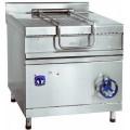 Сковорода abat эск-90-0,47-70