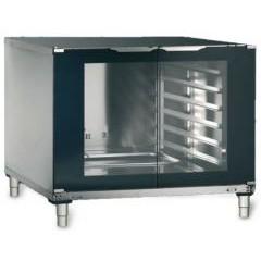 Расстоечный шкаф unox xl 415