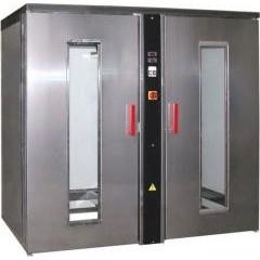 Расстоечный шкаф восход бриз-322