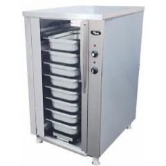 Расстоечный шкаф grill master рпк 5