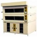 Печь хлебопекарная + расстоечный шкаф проммаш хпм-1000