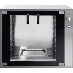 Расстоечный шкаф giorik cl900
