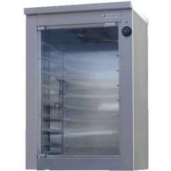 Расстоечный шкаф тулаторгтехника рт-530 (под печь)