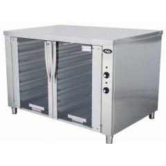 Расстоечный шкаф grill master рпк3