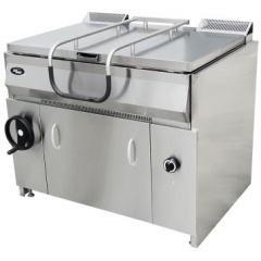 Сковорода grill master ф3сг/900