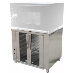 Расстоечный шкаф grill master рпк5(6)