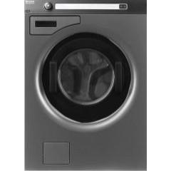 Профессиональная стиральная машина asko wmc62 vg