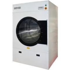 Профессиональная сушильная машина вязьма вс-50 (контроль остаточной влажности)