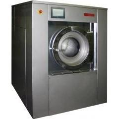 Cтирально-отжимная машина вязьма во-30п (сенсорный)