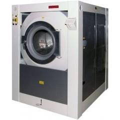 Cтирально-отжимная машина вязьма л60-211