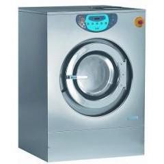Профессиональная паровая стиральная машина imesa rc 23 s