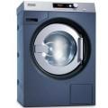 Профессиональная стиральная машина miele pw 6080 vario av ob