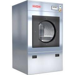 Профессиональная сушильная машина вязьма вс-10 (контроль остаточной влажности)