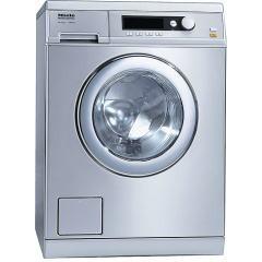 Профессиональная стиральная машина miele pw 6065 av ed