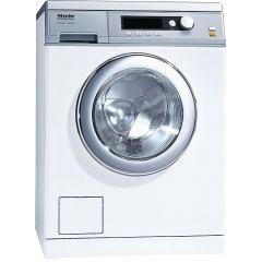 Профессиональная стиральная машина miele pw6065 av lw
