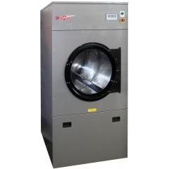 Профессиональная сушильная машина вязьма вс-25 (контроль остаточной влажности)
