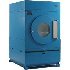 Профессиональная сушильная машина imesa es 75 (паровой)