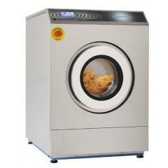 Профессиональная стиральная машина imesa lm 8 e (im9, электро)