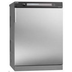 Вентиляционная сушильная машина asko tdc145v