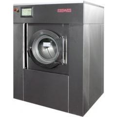 Cтирально-отжимная машина вязьма во-20п (сенсорный)
