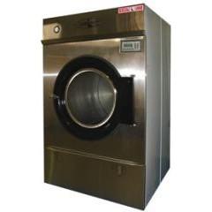 Профессиональная сушильная машина вязьма лс-100п