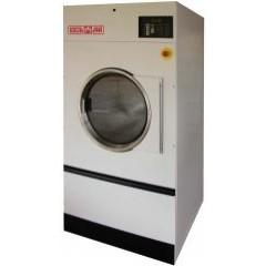 Профессиональная сушильная машина вязьма лс-77п