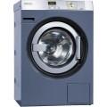 Профессиональная стиральная машина miele pw 5082 lp ob