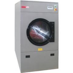 Профессиональная сушильная машина вязьма вс-30 (контроль остаточной влажности)
