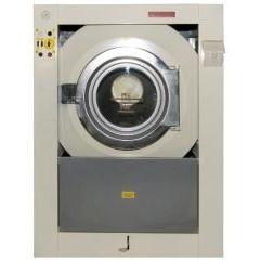 Cтирально-отжимная машина вязьма л60-111