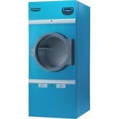Профессиональная сушильная машина imesa es 34 r e aqua