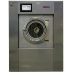 Cтирально-отжимная машина вязьма во-40 (сенсорный)
