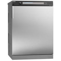 Вентиляционная сушильная машина asko tdc112 v