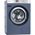 Профессиональная стиральная машина miele pw 5082 av ob