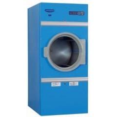 Профессиональная сушильная машина imesa es 14(с реверсом паровой)