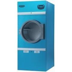 Профессиональная сушильная машина imesa es 23 (паровой)
