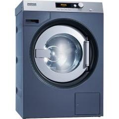 Профессиональная стиральная машина miele pw 6080 vario lp ob