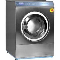 Профессиональная стиральная машина imesa lm 14 (электро для моп)