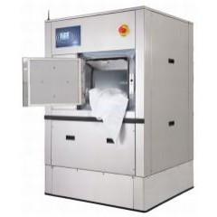 Барьерные стиральные машины imesa d2w 18