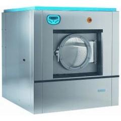 Профессиональная стиральная машина imesa lm 55 е