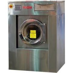 Cтирально-отжимная машина вязьма во-15п (сенсорный)