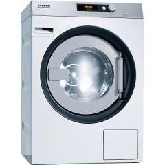 Профессиональная стиральная машина miele pw 6080 vario av lw