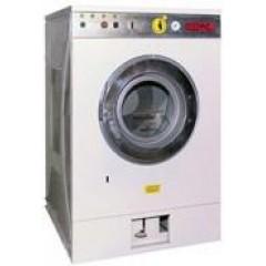 Cтирально-отжимная машина вязьма л15-221