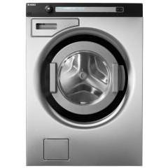 Профессиональная стиральная машина asko wmc64 v